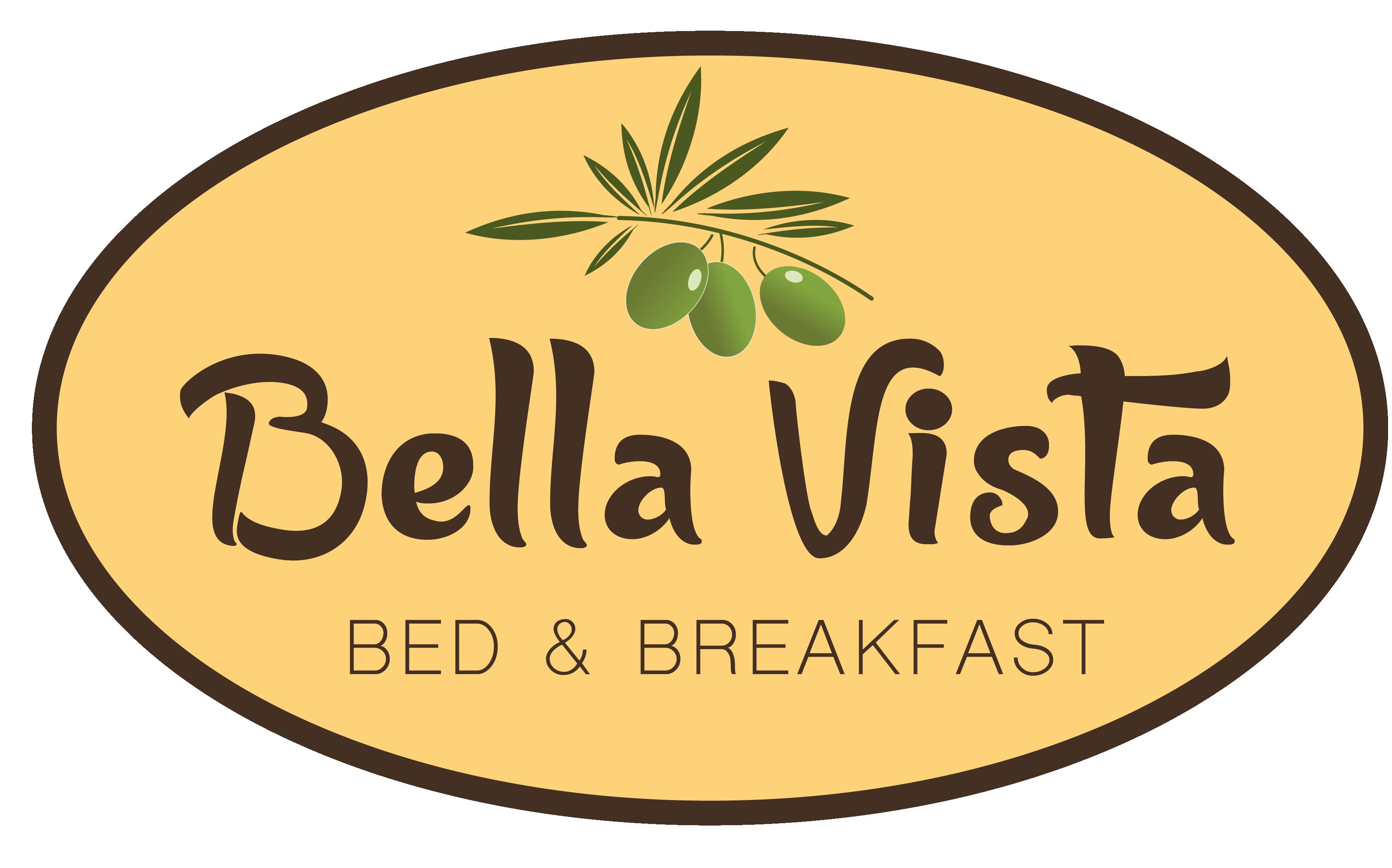 Benvenuti al Bella Vista
