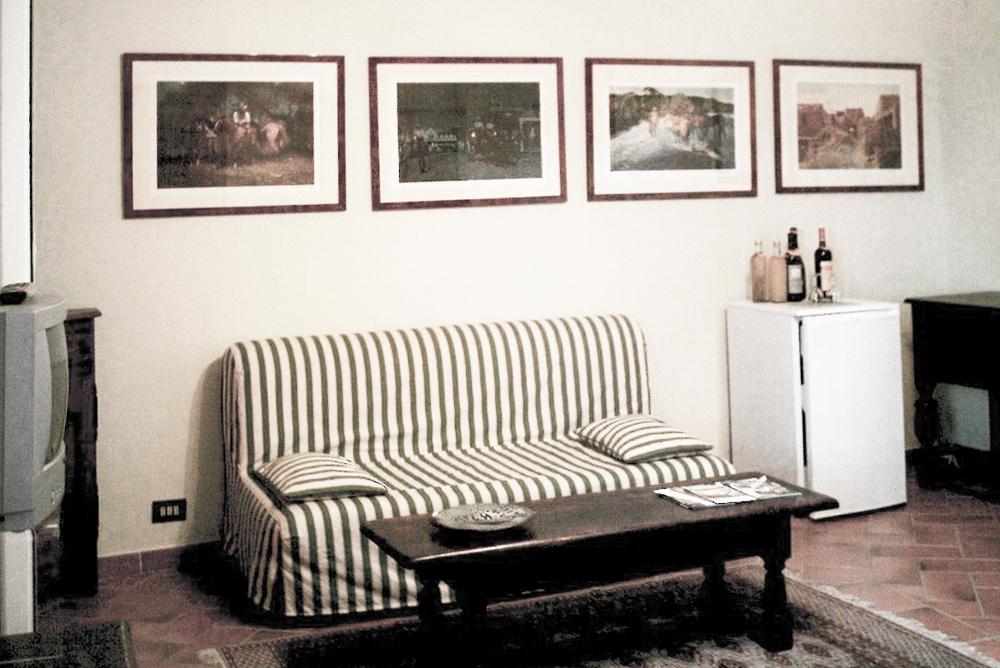 b&b_bbbellavista_nl_kamers_rooms_zimmer_olivo_1_italy_italie_ligurie_paggi_bellavista