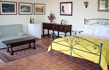 bbbellavista-kamers-OLIVO italie bed breakfast bella vista italy