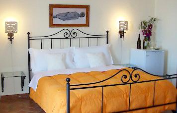 bbbellavista-kamers-il-sole italie bed breakfast bella vista italy