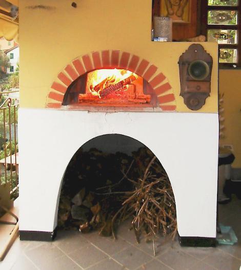bella vista aanvraag pizza paggi goezinne bbbellavista-nl-b-b-b